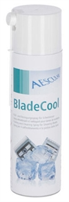 Aesculap BladeCool 500 ml.