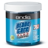 Andis blade care plus dåse